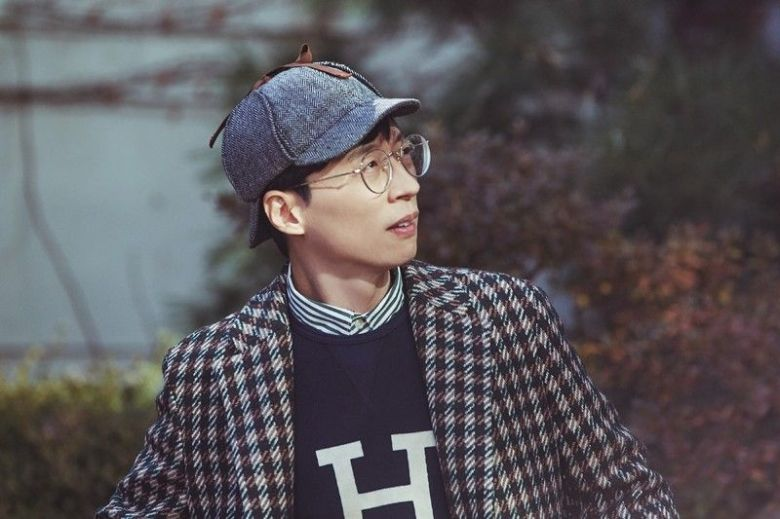 busted-netflix-yoo-jae-suk-k-variety_2018-04-08_14-36-09