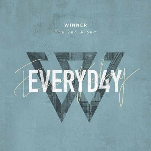 WINNER-EVERYD4Y